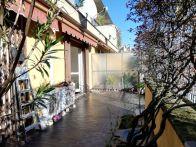 Appartamento Vendita Milano 10 - P.ta Genova, Romolo, Solari