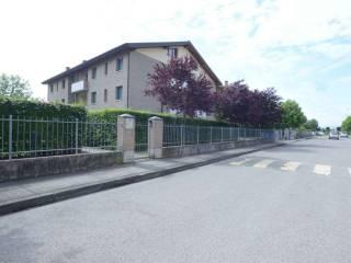 Photo - 3-room flat good condition, first floor, Pieve Modolena, Reggio Emilia