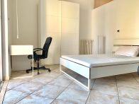 Appartamento Affitto Firenze  3 - Il Lippi, Novoli, Barsanti