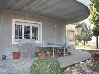 Foto - Appartamento in villa via Milano 6, Miradolo Terme