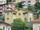 Villa Vendita Lavagna