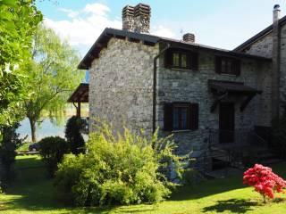 Photo - Single family villa via Dascio, Sorico