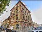 Appartamento Vendita Roma 10 - Pigneto