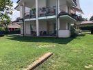 Appartamento Affitto Borgo San Dalmazzo