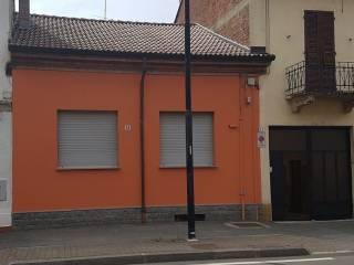 Foto - Casa indipendente 70 mq, buono stato, Cittadella, Alessandria