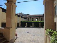 Appartamento Affitto Mantova