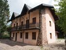 Villa Vendita Conco