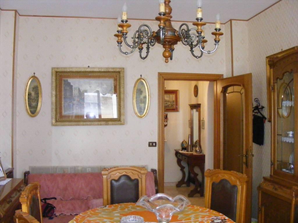 foto  4-room flat via Michele Buniva 2, Pinerolo