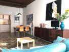 Appartamento Affitto Verona  2 - Veronetta