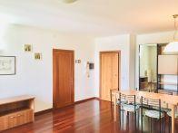 Appartamento Affitto Montebelluna
