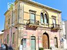 Palazzo / Stabile Vendita Tricase
