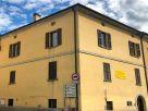 Palazzo / Stabile Vendita Mazzo di Valtellina