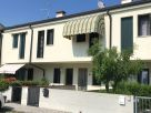 Villetta a schiera Vendita Rovigo