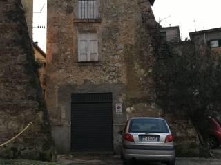 Photo - 2-room flat via Colle San Lorenzo 22, Isola del Liri