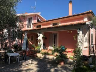 Photo - Multi-family villa Strada San Primo 14, Vietri di Potenza