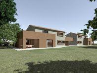 Casa indipendente Vendita Selvazzano Dentro