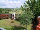 Villa Vendita Fauglia