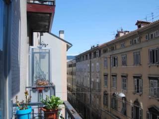 Foto - Quadrilocale piazza del Sansovino 1, Largo Barriera - Ospedale Maggiore, Trieste