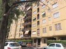 Appartamento Vendita Roma  8 - Tiburtina - Colli Aniene