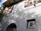 Rustico / Casale Vendita Acqui Terme