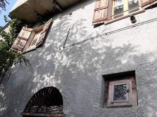 Foto - Casa colonica, da ristrutturare, 46 mq, Acqui Terme