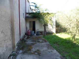 Foto - Bilocale via Varricchione, Rotondi