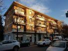Appartamento Vendita Asti