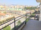 Appartamento Affitto Palermo  8 - Montegrappa - Corso Tukory