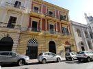 Appartamento Vendita Bari 16 - Murat