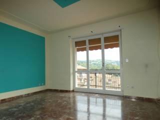 Photo - 4-room flat piazza Vittorio Emanuele II 19, Farigliano