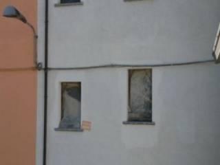 Foto - Appartamento all'asta piazza Sergio Inganni, Dizzasco