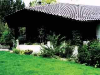 Foto - Appartamento all'asta via Pizzarera 18, Alta Valle Intelvi