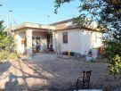 Villa Vendita Ragusa