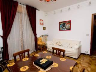 Photo - 3-room flat Località Piani 9, Stazzano