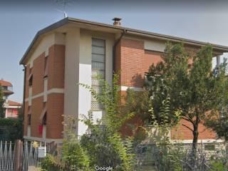 Foto - Appartamento all'asta, Orio al Serio
