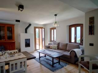 Foto - Appartamento via Ladinia 62, San Vito di Cadore