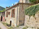 Casa indipendente Vendita Cerreto di Spoleto