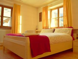 Photo - 4-room flat via Drava 14, San Candido