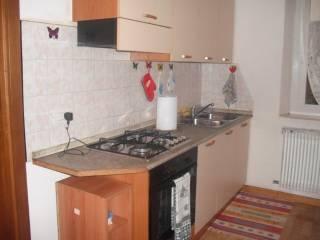 Photo - Apartment via dei Martiri 5, Crocetta del Montello