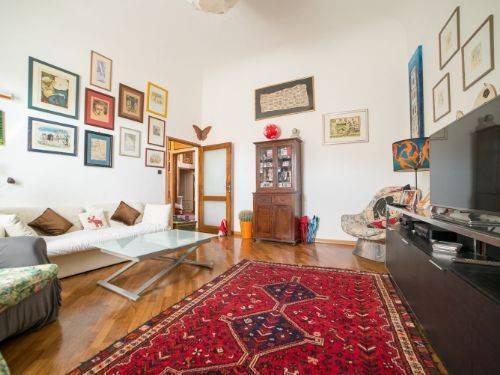 Verkauf Wohnung in via Cittadella. Firenze. Ausgezeichneter ...