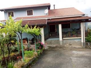 Photo - Multi-family villa via Petto del Fico, Francavilla in Sinni
