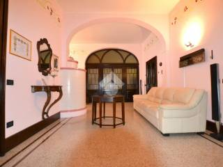 Photo - Single-family townhouse via San Martino, Acquanegra sul Chiese