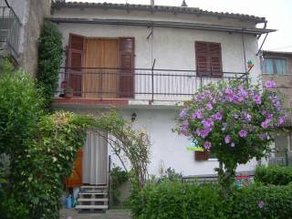 Photo - Detached house via Domenico Benso, Mornese