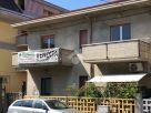Appartamento Vendita Martinsicuro
