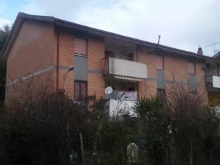 Foto - Vierzimmerwohnung via Case Sparse Tora, Tora e Piccilli