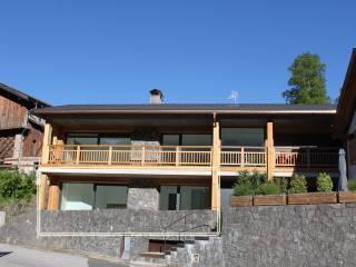 Photo - 2-room flat via Peterbühel 1, Fiè allo Sciliar