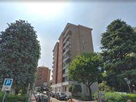 Appartamento Affitto Milano  9 - Chiesa Rossa, Cermenate, Ripamonti