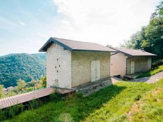 Photo - Country house via Dusnale, Palazzago