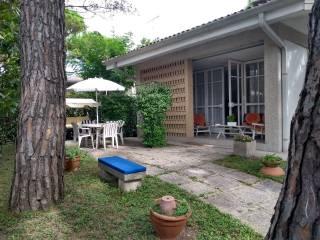 Foto - Villa unifamiliare via Raggio del Silenzio 1, Lignano Pineta, Lignano Sabbiadoro