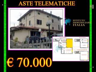 Foto - Casa indipendente all'asta via Grignani 5, San Giovanni in Persiceto